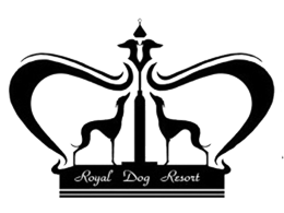 Royal Dog Resort